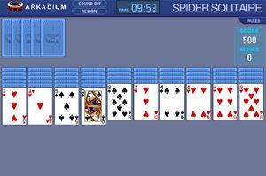 Карты онлайн бесплатно играть сейчас и без регистрации игровые автоматы играть онлайн бротва