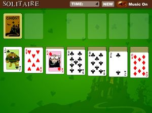 Играем в карты солитер hippodrome online casino