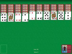 Карты играть онлайн бесплатно в хорошем качестве покер онлайн на деньги скачать бесплатно
